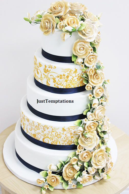 wedding cakes toronto affordable affordable wedding cakes toronto mississauga amp gta 25740