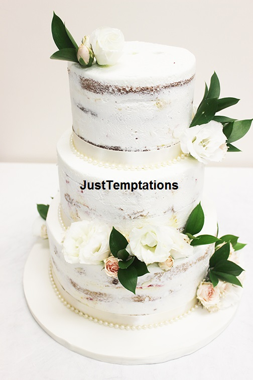 affordable wedding cakes vaughan affordable wedding cakes toronto mississauga amp gta 10591