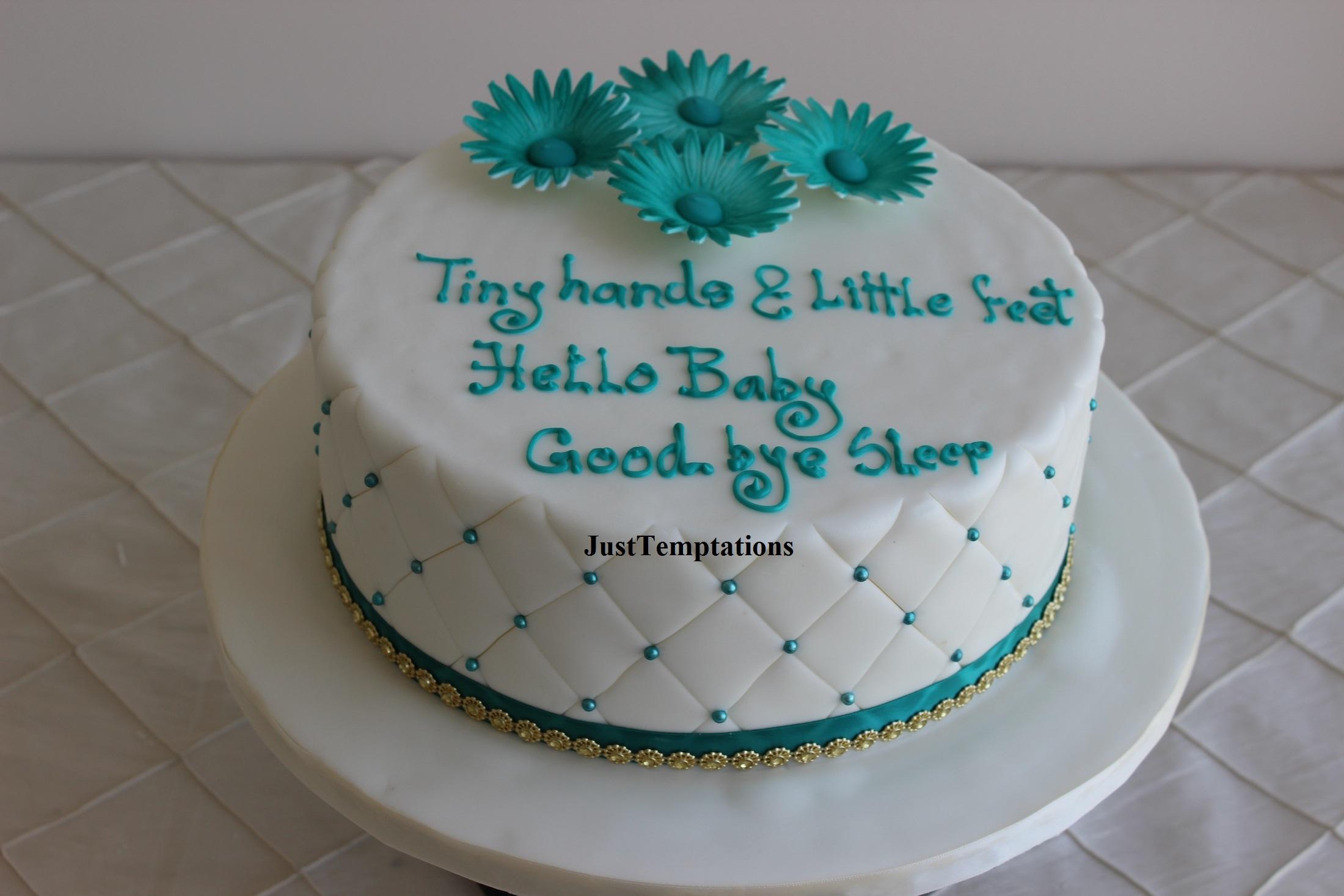 Baby Shower Favors Mississauga ~ Baby shower cakes toronto mississauga brampton vaughan