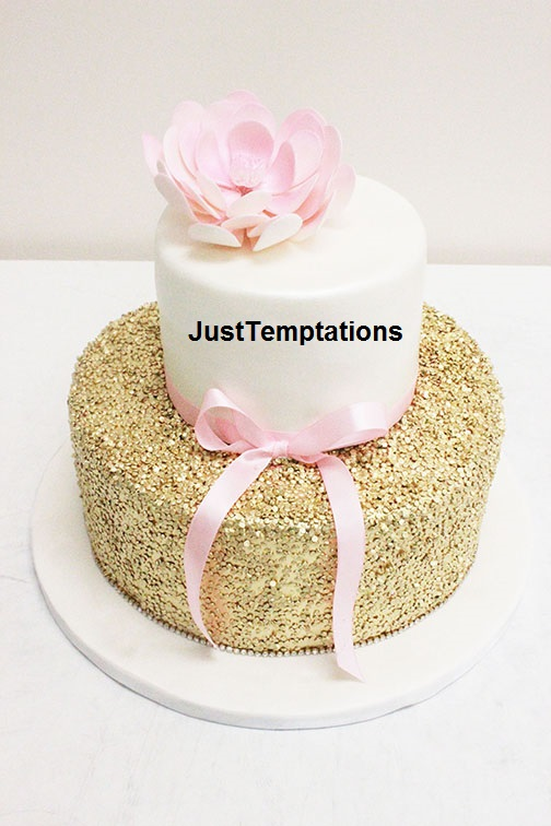 Baby Shower Favors Mississauga ~ Unique birthday cakes toronto mississuaga brampton