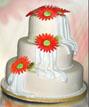Cakes In Brampton