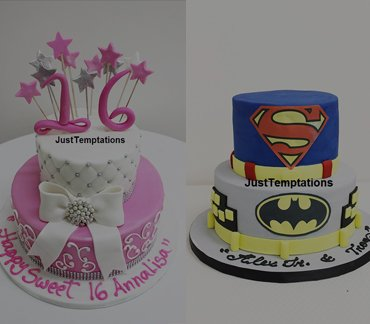 Wedding Birthday Cakes Toronto Mississauga Vaughan GTA