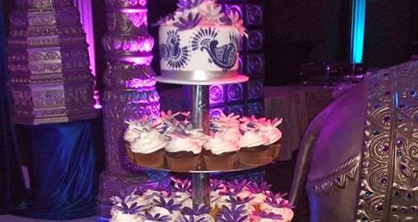 Custom Cakes Milton | Birthday, Wedding & Baby Shower Cakes