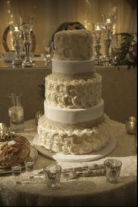 wedding testiomonials