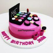 custom cakes toronto