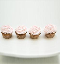 Cupcakes Mississauga