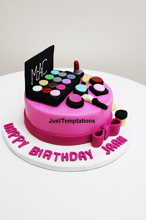 Birthday Cake Markham