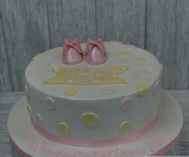 baby shower cakes mississauga
