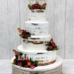 WEDDINF CAKE-1