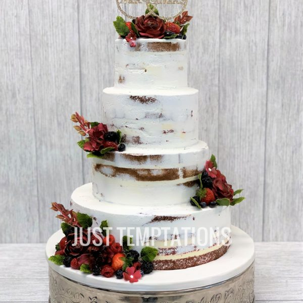 WEDDINF CAKE-1