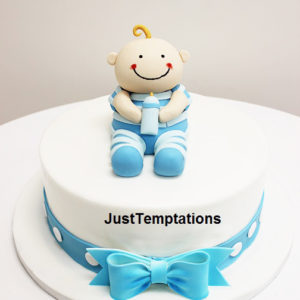 baby shower cakes hamilton