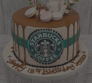 Wedding Birthday Cakes Toronto Mississauga Vaughan Gta